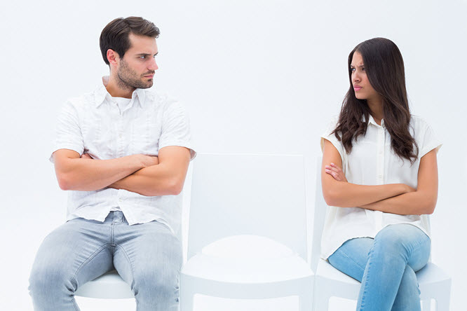 Family Lawyers in Cranbourne Offering De Facto Separation Advice
